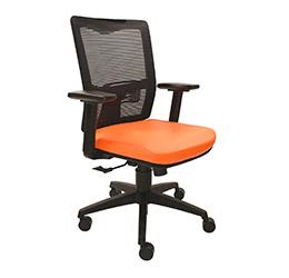 producto sillas operativas giratorias new mex
