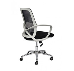 producto sillas operativas giratorias x3