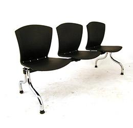 producto sillas operativas tandem wind