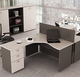 producto workstation s line